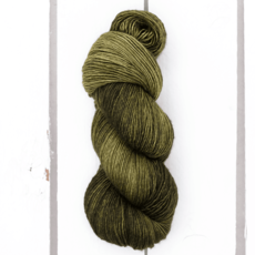 Madelinetosh Merino Light Joshua Tree