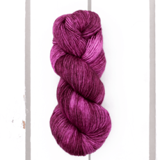 Madelinetosh Merino Light Love or Lust?