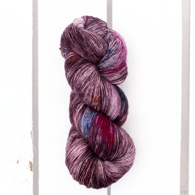 Madelinetosh Merino Light - Mindful