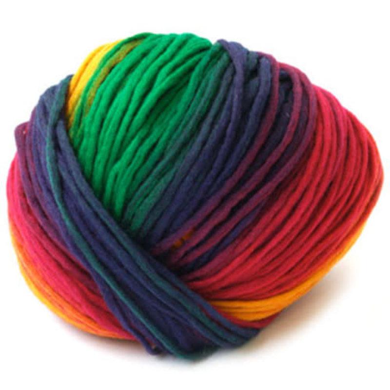 Schoppel Wolle Reggae Ombre