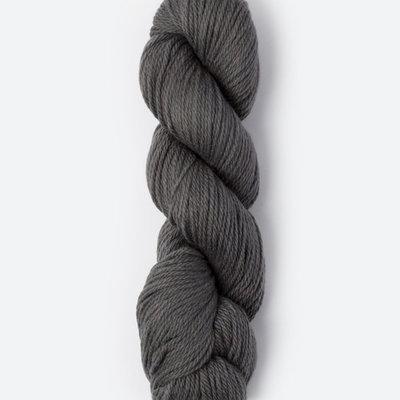 Spud & Chloe Sweater - Gray Duck 7537