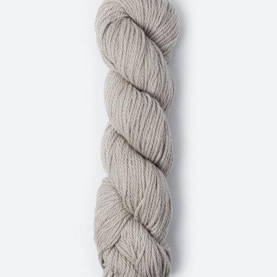 Spud & Chloe Sweater - Otter Pup 7538