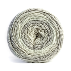 Hikoo Simpliworsted Spray