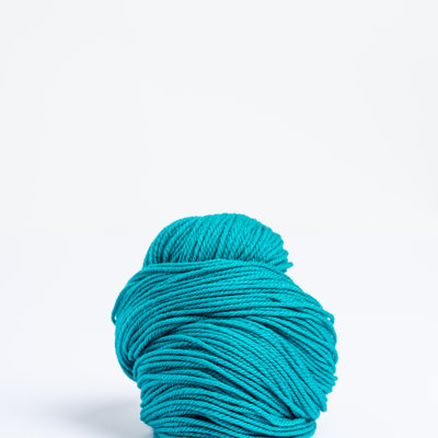Brooklyn Tweed Arbor - Viridian