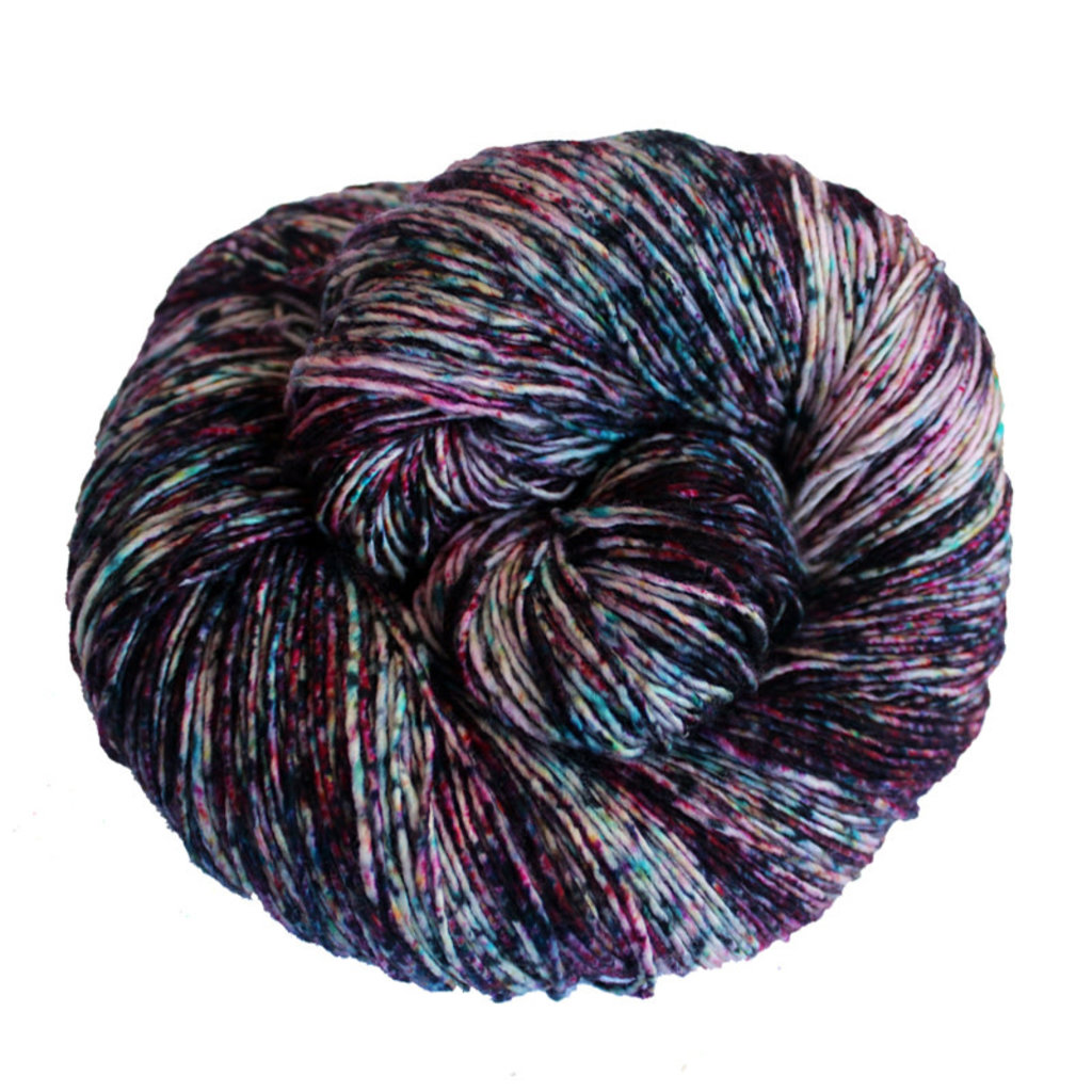 Malabrigo Mechita Quinteto