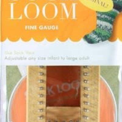 Sock Loom Fine Gauge