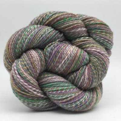 Spincycle Yarns Dyed in the Wool - Komodo