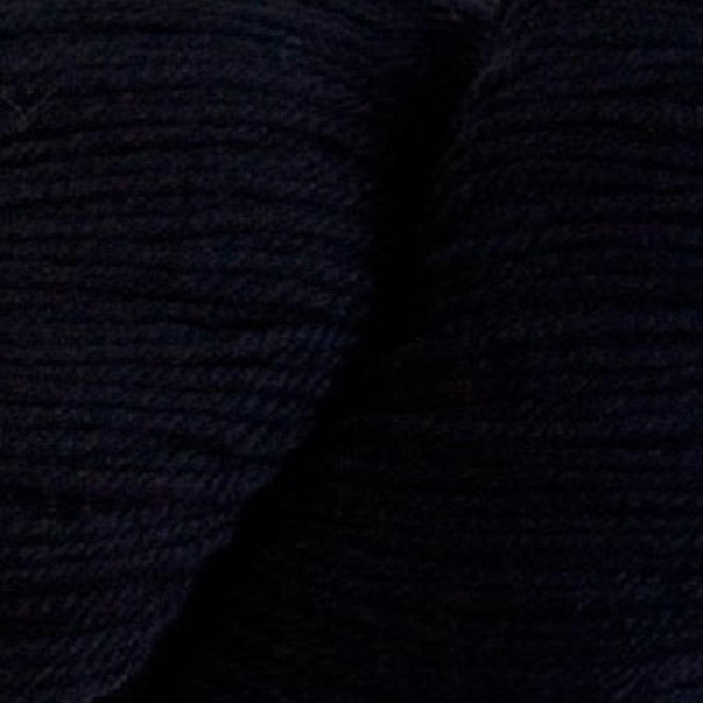 Cascade Heritage Sock Solid