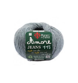 Borgo De Pazzi Amore Jeans 115