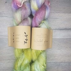 Lichen And Lace Marsh Mohair
