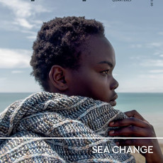 Pom Pom - Issue 30: Autumn 2019
