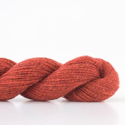 Shibui Pebble - Brick (115)