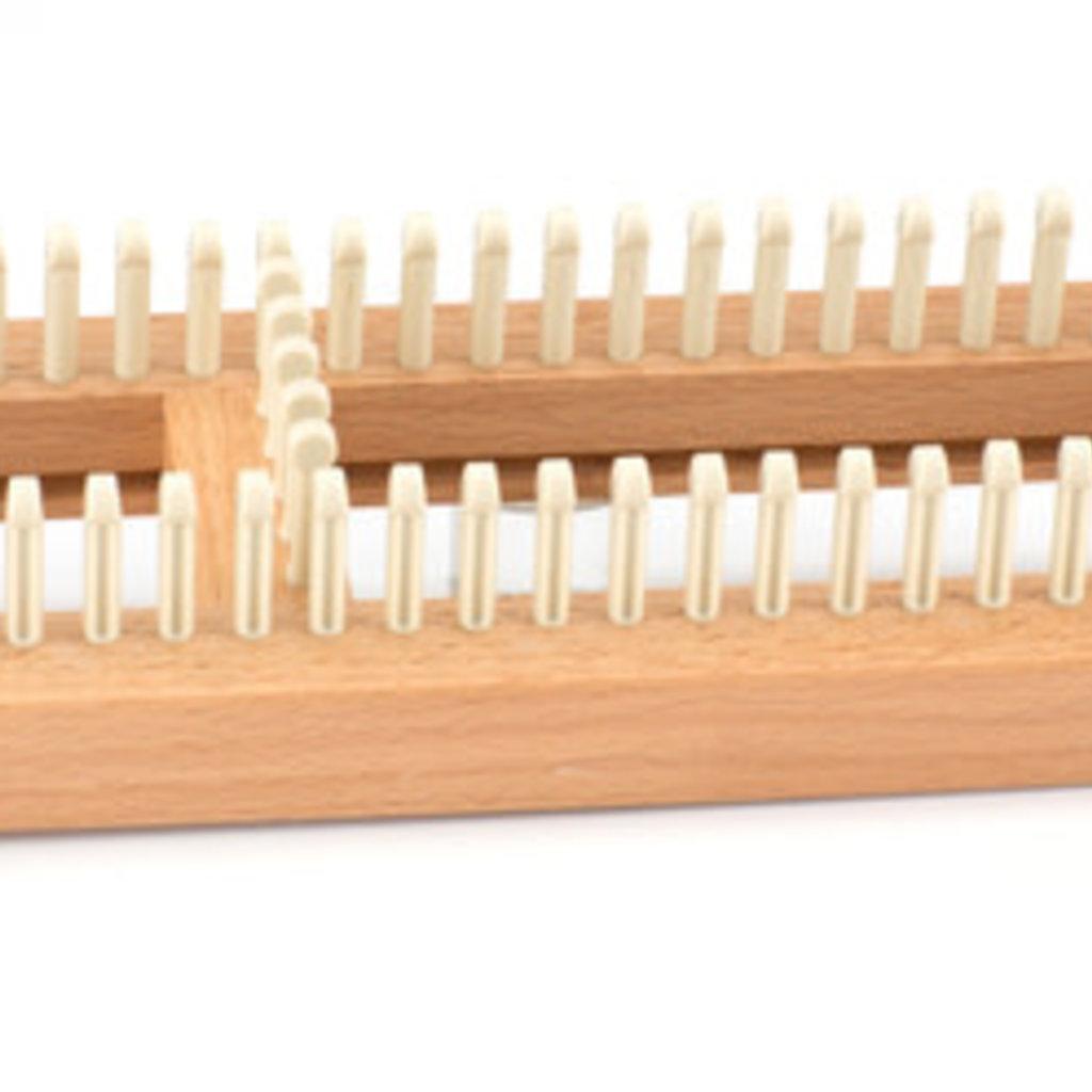 Sock Loom Regular Gauge