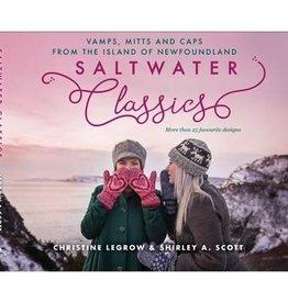 Salt Water Classics