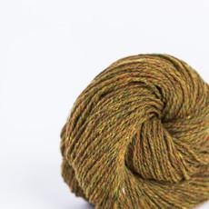 Brooklyn Tweed Loft - Fauna