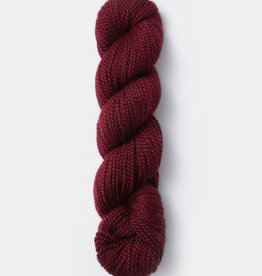 Blue Sky Fibers Baby Alpaca Sport Weight - Currant 542