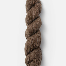 Blue Sky Fibers Baby Alpaca Sport Weight - Nat Strky Brown 506