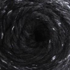 Comfort Wolle Gala Tweed