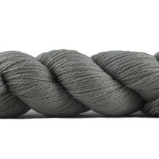 Rosy Green Wool Merino d' Arles