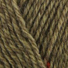 Sirdar Harrap Tweed DK