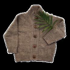 Nooks Design Merino Wool Sweater