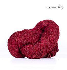 Kelbourne Woolens Lucky Tweed