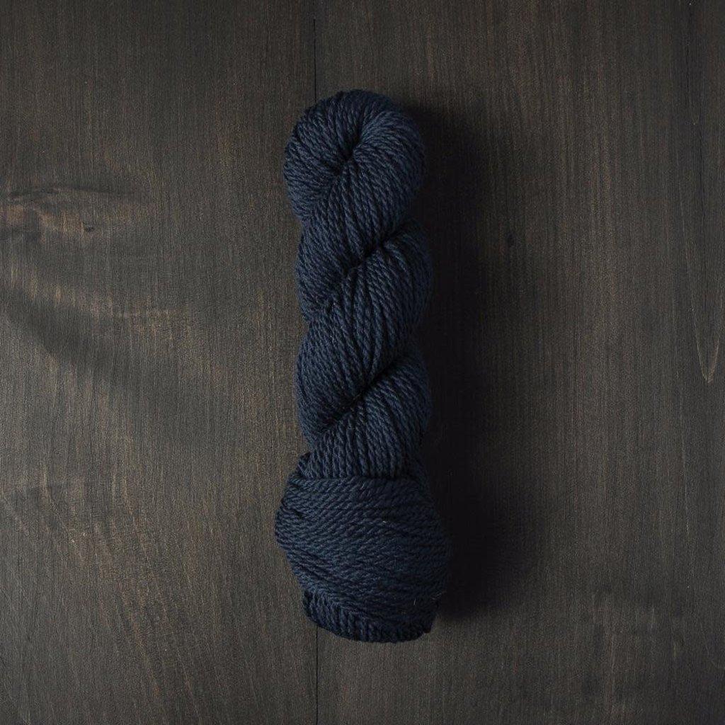 Stone Wool Cormo  Karst