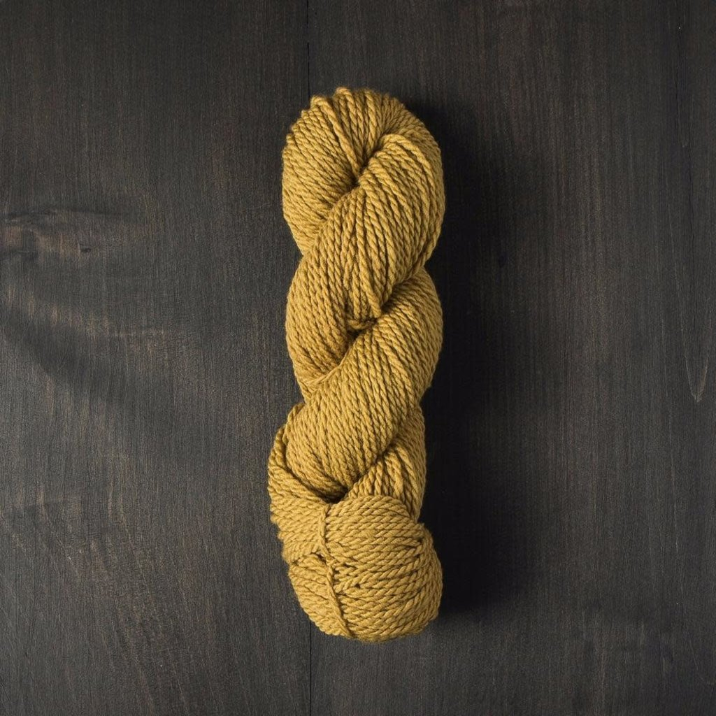 Stone Wool Cormo  Tobacco