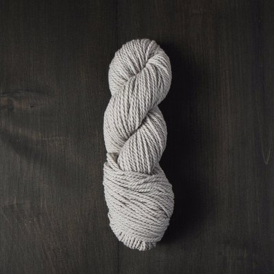 Stone Wool Cormo  Shale