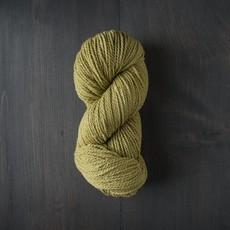 Stone Wool Cormo  Alfalfa