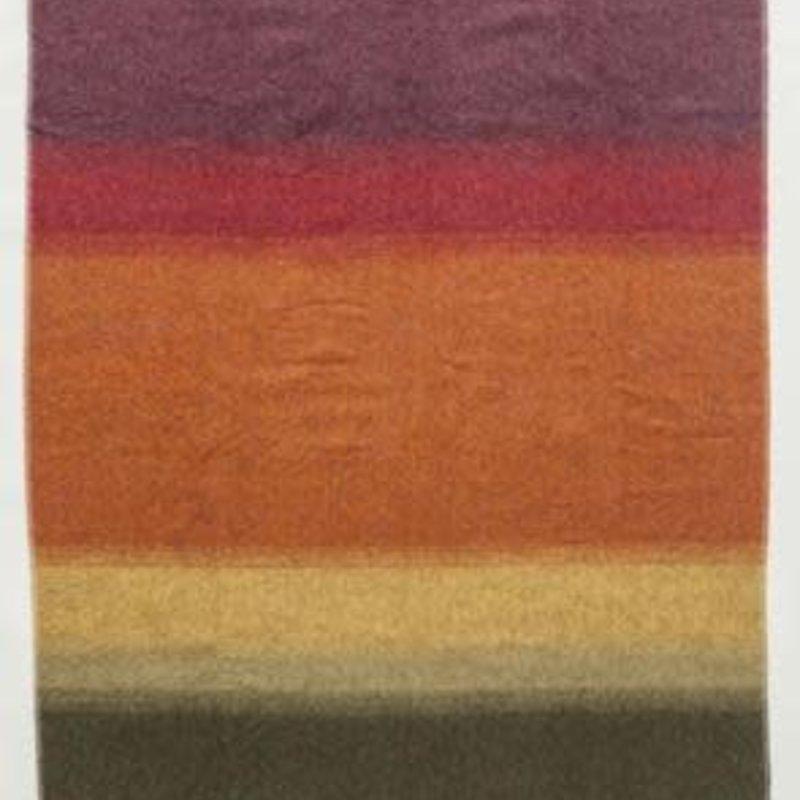 Lopi Blanket - Landscape 1051