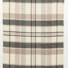 Lopi Blanket - Plaid 2005
