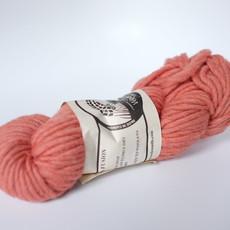 Custom Woolen Mills Prairie Sea Fusion - Naturally Dyed