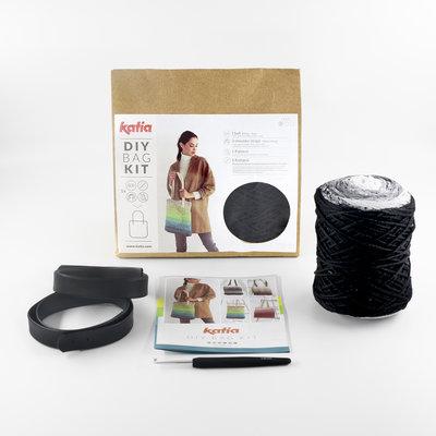 Katia DIY Bag Kit