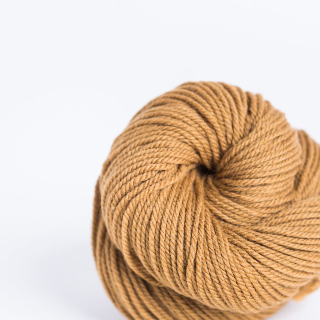 Brooklyn Tweed Arbor - Crumb