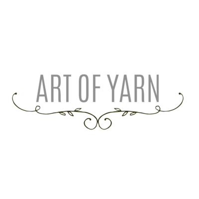 Art of Yarn Gift Card for $50.00