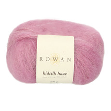 Rowan Kidsilk Haze - Crown Jewel 690