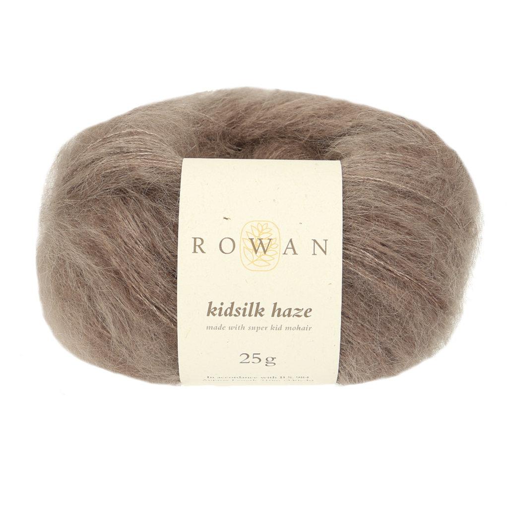 Rowan Kidsilk Haze - Branch 689