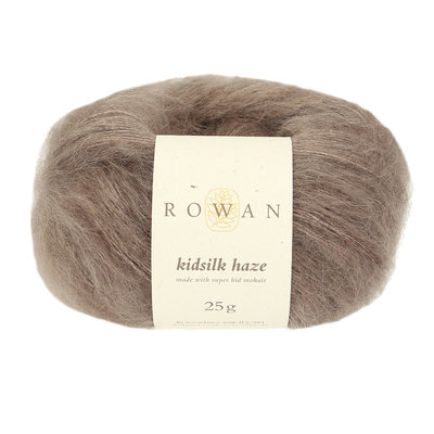 Rowan Kidsilk Haze - Branch 689