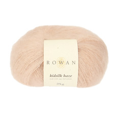 Rowan Kidsilk Haze - Nectar 687