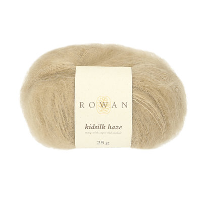 Rowan Kidsilk Haze - Lustre 686