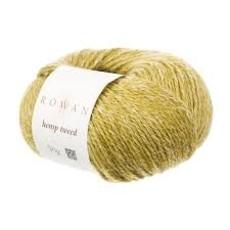 Rowan Hemp Tweed - Willow