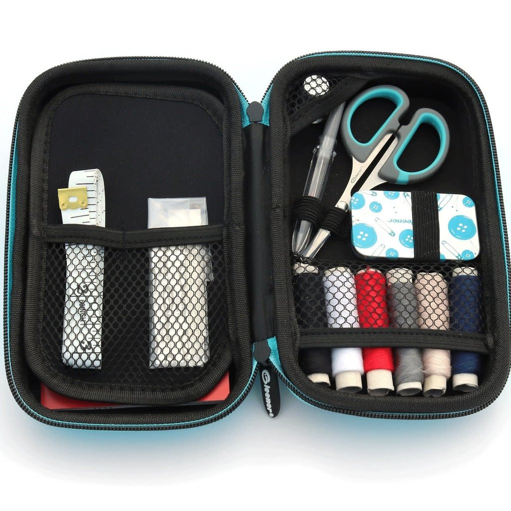 Quick Fix Sewing Kit with Gleener on the Go