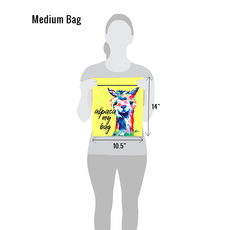Swet Wet/Dry Bag Medium