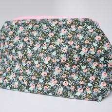 Jumbo Retreat Bag