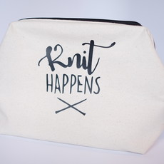 Retreat Bag - Sayings