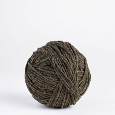 Brooklyn Tweed Quarry - Serpentine