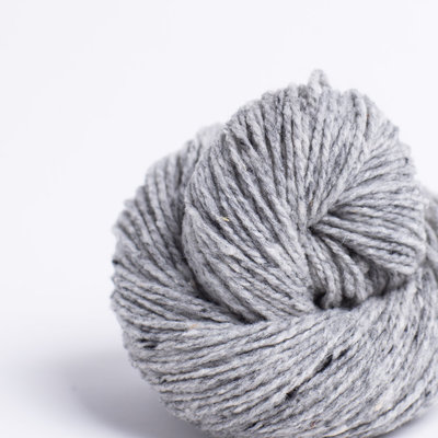 Brooklyn Tweed Shelter - Pumice