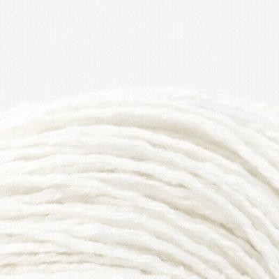 Shibui Twig - White