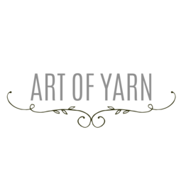 Art of Yarn Gift Card
